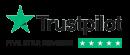 trustpilot-energy-reviews
